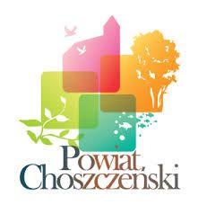 Choszczno