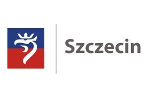 logo-szczecin
